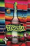 El Gusano de Tequila (Spanish Edition)