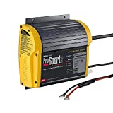 5122JlUJXoL. SL160  - 3 Bank Marine Battery Charger