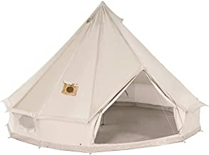 Cheap Tent With Stove Jack