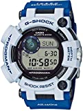 Casio G-Shock gwf-d1000 K-7jr Frogman Love The Sea & Earth 1500 Limited Edition