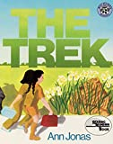 The Trek (Reading Rainbow Books)
