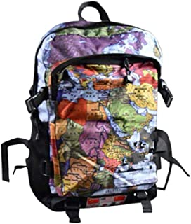 Chest Crossbody bag Mens Outdoor Sports Waterproof Boutique Hiking Backpack 1705BR