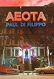 Aeota [Signed Ed.]