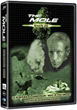 The Mole - The Complete First Season