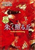 朱く照る丘 ―ソナンと空人4― (新潮文庫)