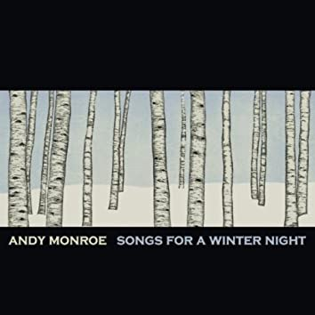 Songs for a Winter Night