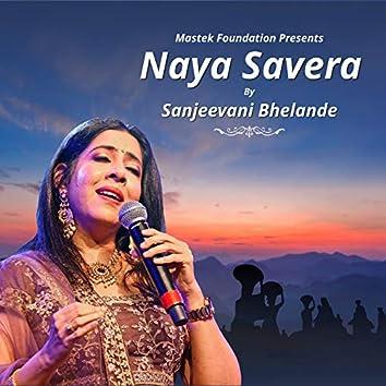 Naya Savera
