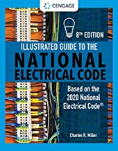 Illustrated Gde National Electrical Code (MindTap Course List)
