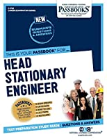 Head Stationary Engineer (Career Examination)