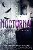 Review of Nocturnal by Chelsea Cameron