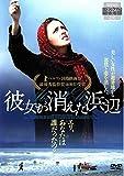 彼女が消えた浜辺 [DVD] image