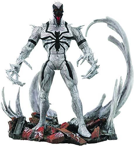 Marvel - Figura Marvel Select Anti-Venom