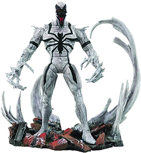 Marvel Select Anti-Venom Action Figure(Discontinued by manufacturer)