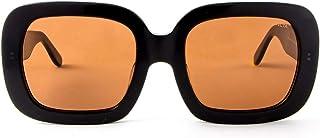 INVICTA Sunglasses Angel I 21691 Hand Crafted Italian Acetate Square. UV400