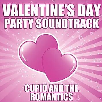 Valentine's Day Party Soundtrack
