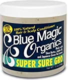 Blue Magic Originals Super Sure Gro, 12 oz (Pack of 2)