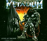State of Triumph