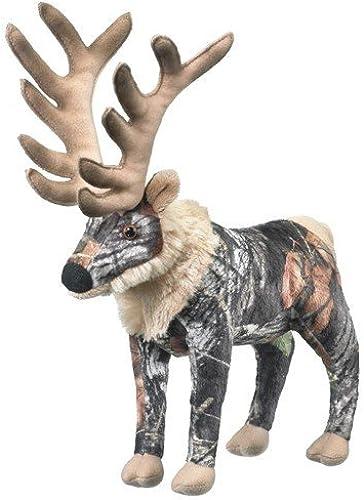 entrega rápida 1 X CamoWild Mossy Oak Break-Up Elk (9.5-inch) (9.5-inch) (9.5-inch) by Mossy Oak Brand Camo  más vendido