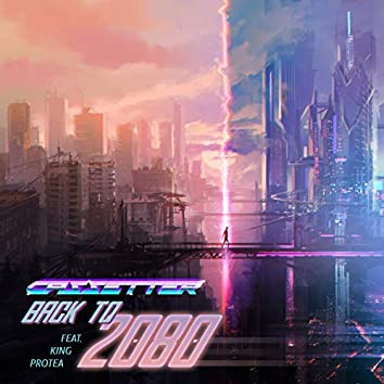 Back To 2080