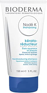 Bioderma Nodé K No profesional Champú 150 ml (3401577939958)
