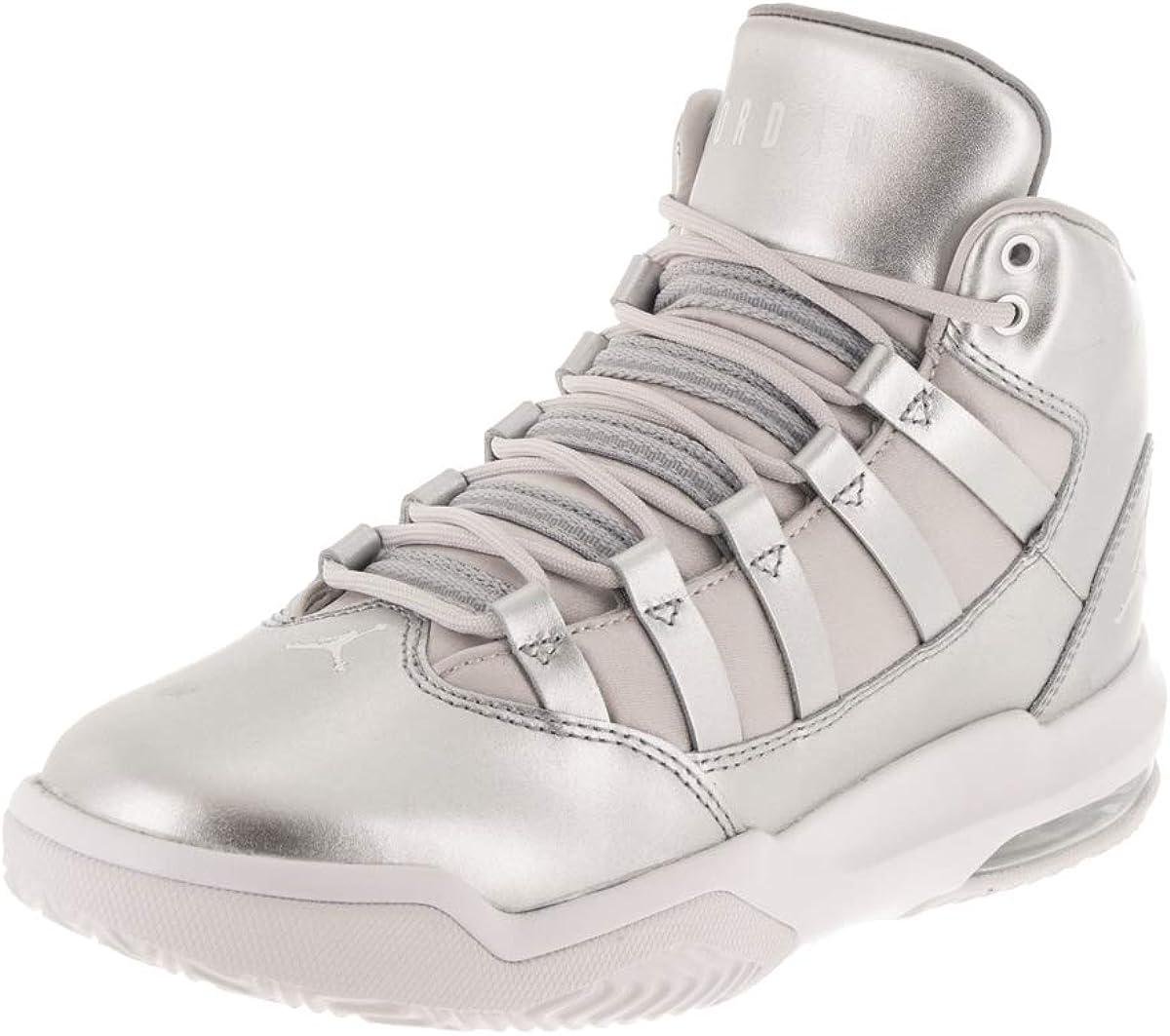 Jordan Max Aura Se (Gs) Fitness Shoes