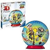 Ravensburger - Puzzleball Toy Story 4 (11847)