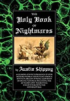 The Holy Book of Nightmares