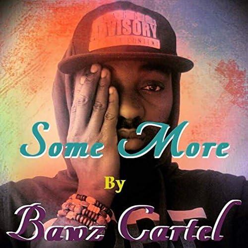 Bawz Cartel