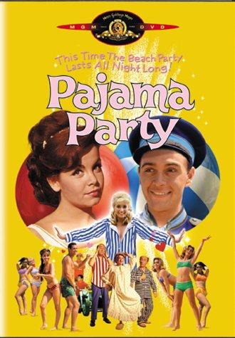 Pajama Party SALENEW Popular standard very popular