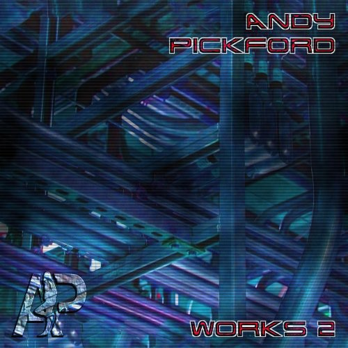 Into the Blue (Blue Two Remix) (Bonus Track)