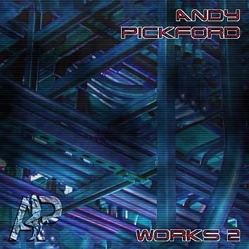 Works II (Live At Derby Guildhall) (Bonus Track Version)