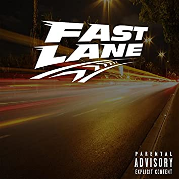 Fast Lane Freestyle
