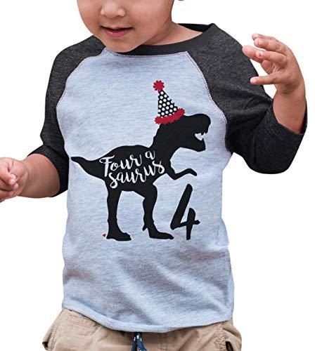 disfraz dinosaurio niño 4 años fabricante 7 ate 9 Apparel