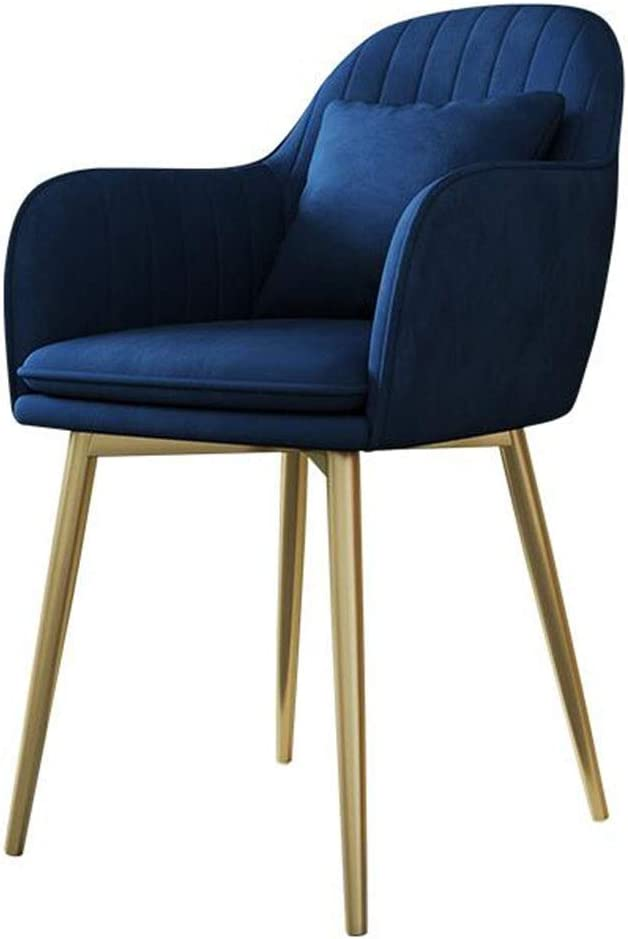 Dall Dining Chairs Modern Design Max 80% OFFer OFF Table Chair Backrest G Armchair