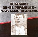 ROMANCE DE EL PERNALES