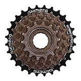 FLAMEER Cassette MTB Road Mountain Bike Cog 8//9//10//11 Velocidad 11//12 13T Rueda Libre Parte