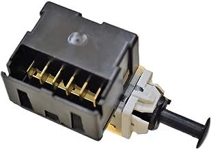 brake light switch replacement jeep grand cherokee
