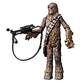 """Star Wars The Vintage Collection A New Hope Chewbacca 3.75"""" Figure"""