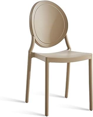 Inside - Juego de 2 sillas medallón Versalles Estilo Louis ...