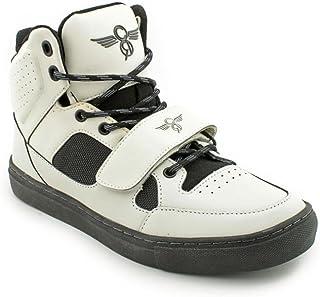 Creative Recreation COTA Boys' Preschool Casual Shoes