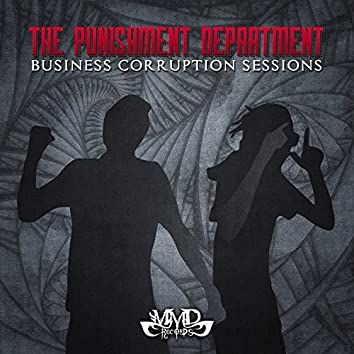 Business Corruption Sessions