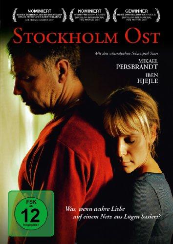 Stockholm Ost