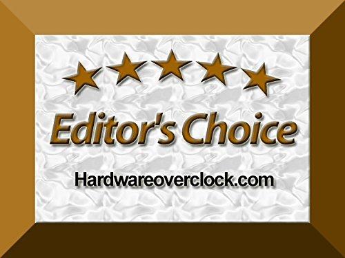 Thermaltake Toughpower Grand RGB 750W 80Plus Alimentatore Nero