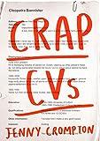 Crap CVs - Jenny Crompton