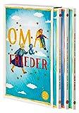 Oma und Frieder 1-3 - Gudrun Mebs