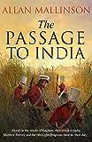 The Passage to India: (Matthew Hervey 13)