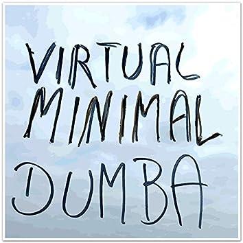 Dumba (Vocal Mix)