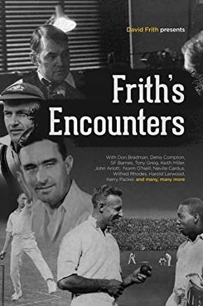 Friths Encounters