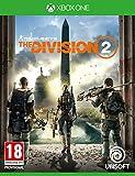 Tom Clancy's The Division 2 (Xbox One) [Importación Inglesa] - Juegos en Español