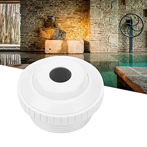 Piscina de la boquilla, MAGT piscina de accesorios Salida de agua ...